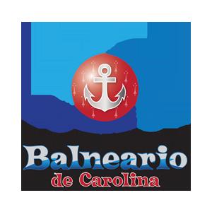 balneario_1