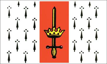 carolina_bandera-2
