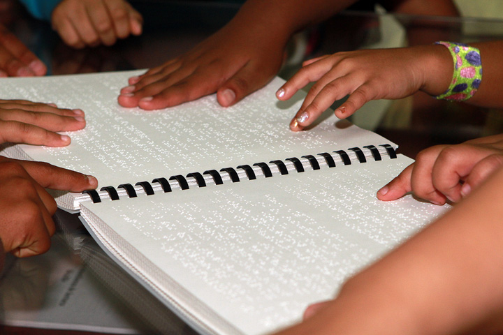 OSIB-Taller-Sistema-Braille